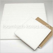 PE Foam Sheet Extruder, PE Foam Sheet Extrusion Line, EPE